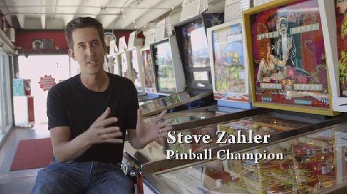 SilverballMuseum-ZAP
