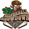 Silverball Showdown Event postponed