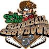 Silverball Showdown Event postponed