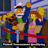 Simpsons Pinball Party Tutorial by Colorado Pinball Collective