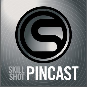 SkillShotPinCast