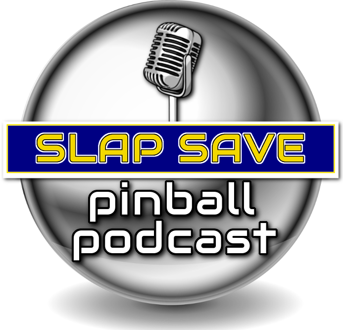 Slap Save 5: Too late for a TWIPY