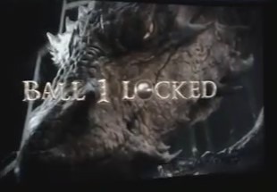 smaug-ball1locked