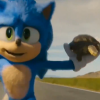 Sonic: Master of the elements
