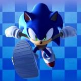 Sonic Spinball Corruption