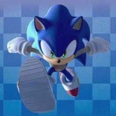 Let's Play: Sonic Spinball