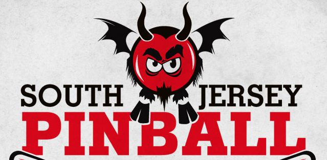 SouthJerseyPinball