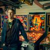 Long Live Pinball | Southwest: The Magazine