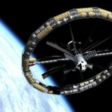 Space Station Multiball music Remix