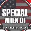 Special When Lit Podcast 9