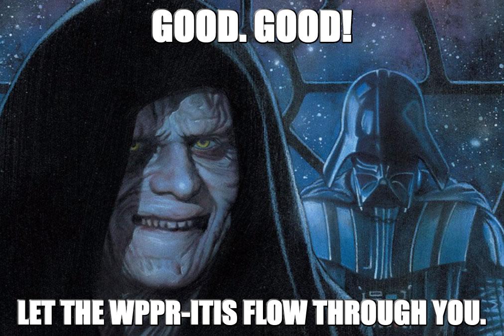 Star-Wars-WPPR
