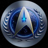 #TheresTheCode Star Trek v1.62.0
