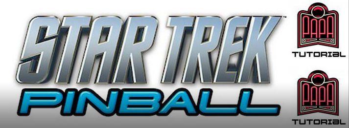 StarTrekTutorial