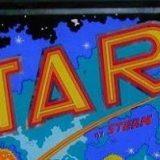 Super Stars! [Stars 2020]