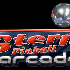 AC/DC Stern Pinball Arcade Kickstarter!
