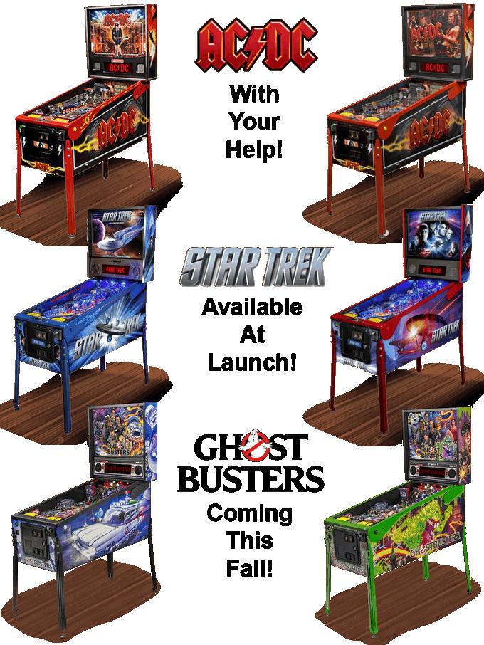 SternTPAGhostbusters1