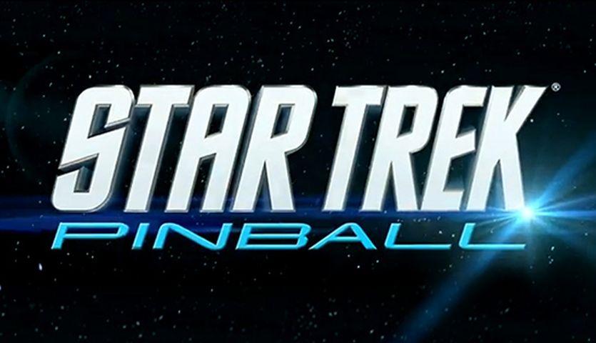 Stern_Star_Trek_Pinball_logo