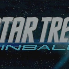 Even more freakin' Star Trek videos