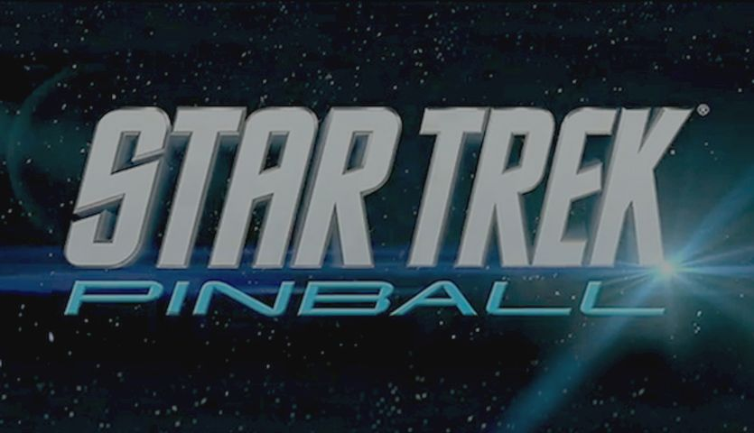Live Star Trek tutorial [PAPA.TV]