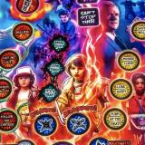 Arcade Hunters reviews Stranger Things LE