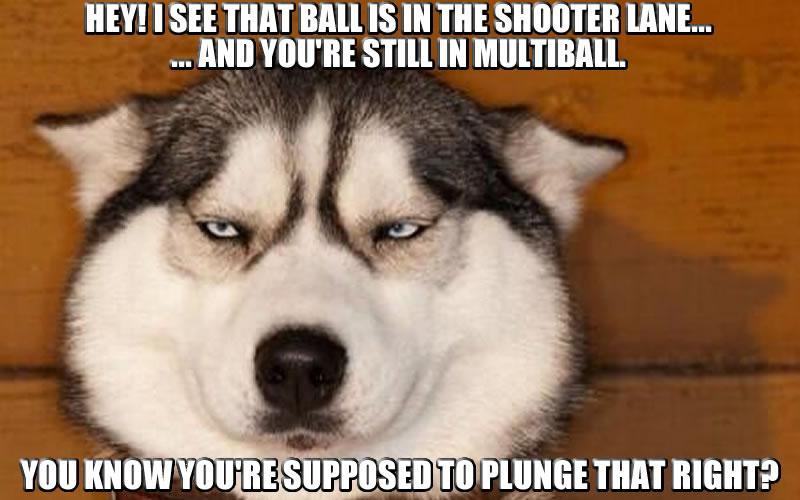 StuckBall-In-The-ShooterLane-1