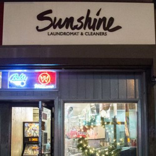 The last arcades of New York City – NY Daily News