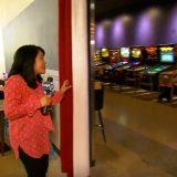 Pinball SuperMarket