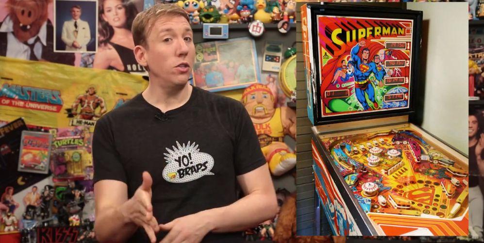Superman-Atari-Scott-Bromley