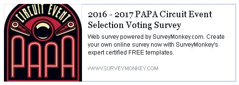 SurveyMonkey-VoteCircuit