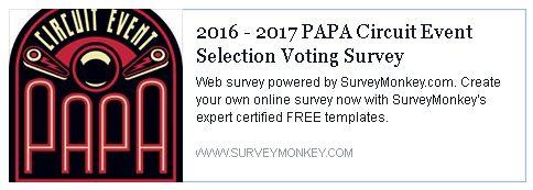 SurveyMonkey-VoteCircuit