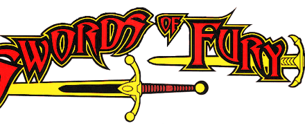 Swords of Fury Pinball Multiball Remix