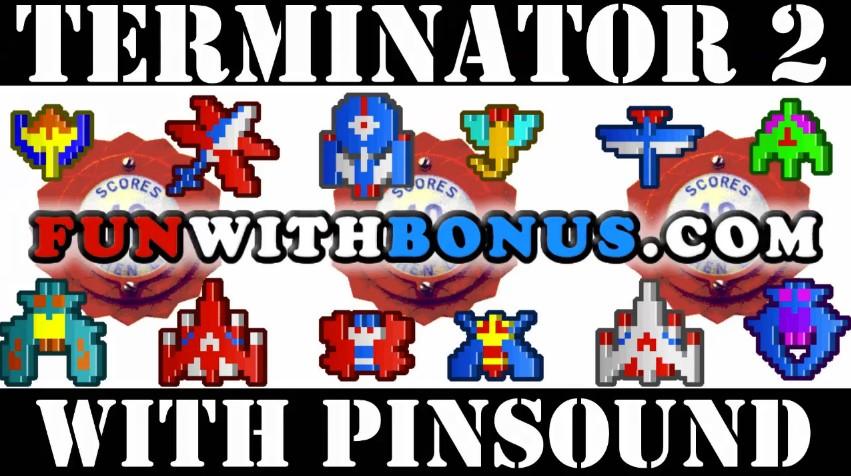 t2-pinsound