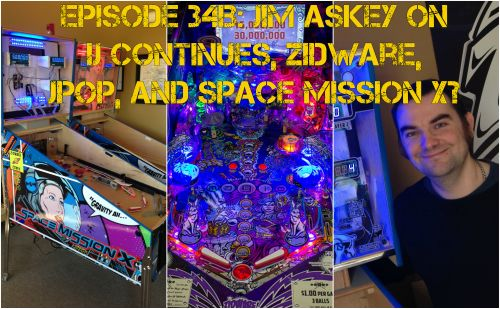 tfp-episode-34b-cover