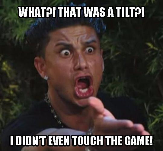 TILT-DJPaulyD