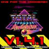 Total Nuclear Annihilation v1.41 – The One for the Modders!