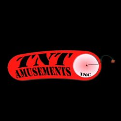 TNT Amusements: Meet Christopher Franchi
