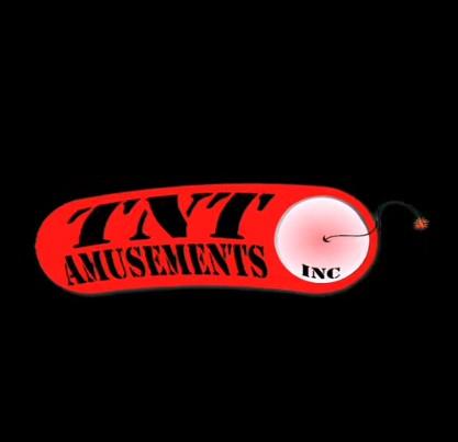 TNT Amusements: Meet Christopher Franchi