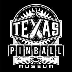 Texas Pinball (Festival) announces Texas Pinball Museum