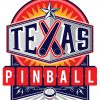 Support the Texas Pinball Festival (Online Store)