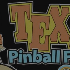 Texas Pinball Festival 2013 Coverage