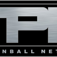 TPN Top 5 streaming clips of the week