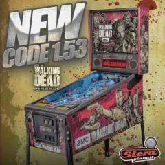 The Walking Dead v1.53 [Gameplay]