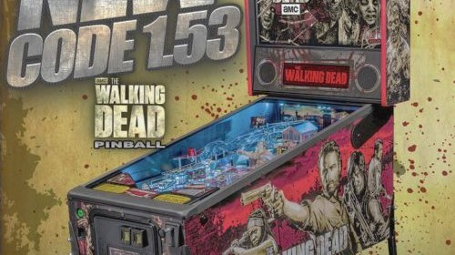 The Walking Dead v1.53 [Gameplay]