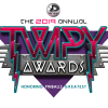 TWiPY award nominees overview