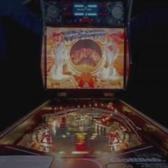 Pinball 101: TX-Sector