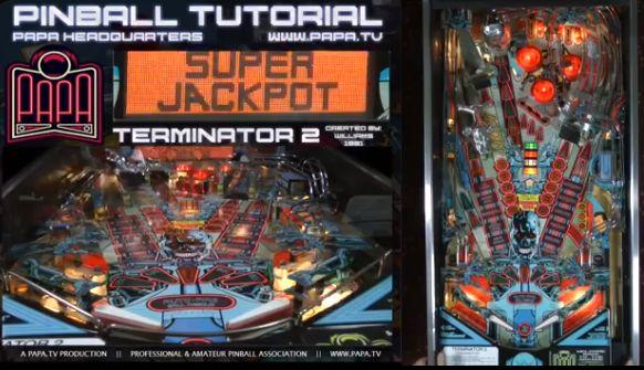 Terminator2-SuperJP-PAPA