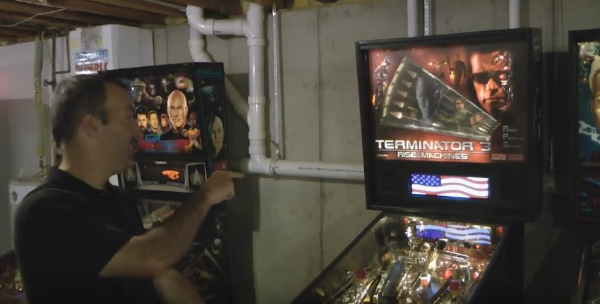 terminator3-ron-slamtilt
