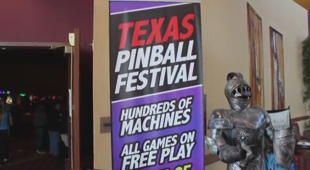 TexasPinballFestival