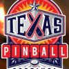 Texas Pinball Festival 2019 Wizards Tournament Finals