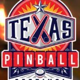 Texas Pinball Festival Finals